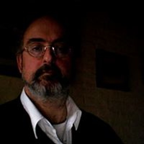 Fernando Font's avatar