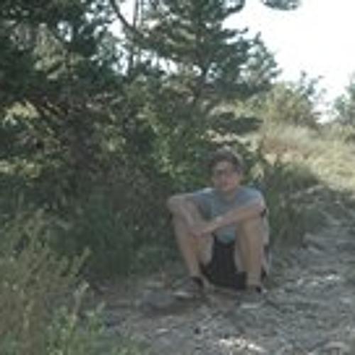 Simon Blanchais's avatar