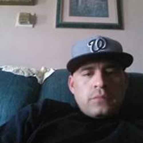 Talo Quiroga's avatar