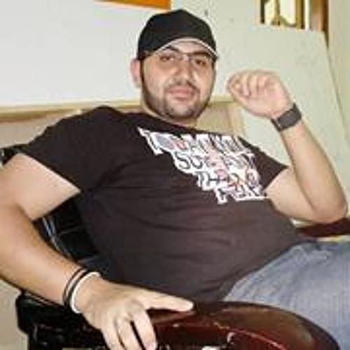 Ahmed Mamdouh 194's avatar