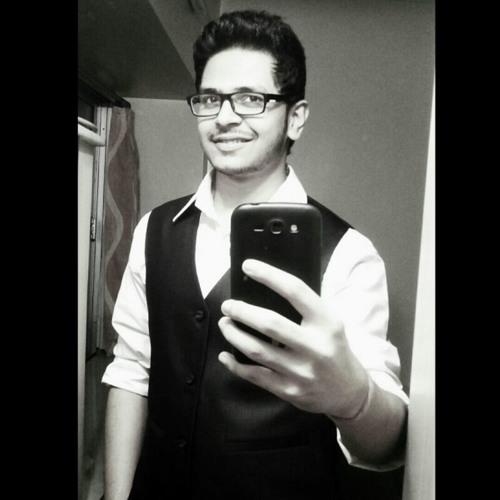 Mohit_Lalwani's avatar