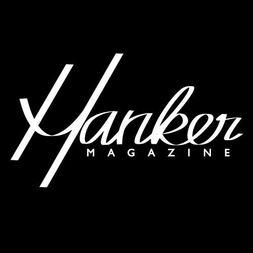 Hanker Magazine's avatar