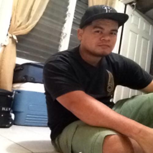 Avalu05's avatar