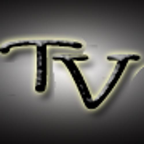 TiltedVortex's avatar