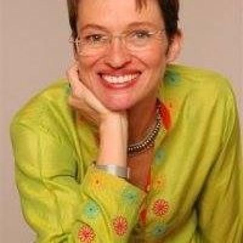 Sarah Calburn's avatar