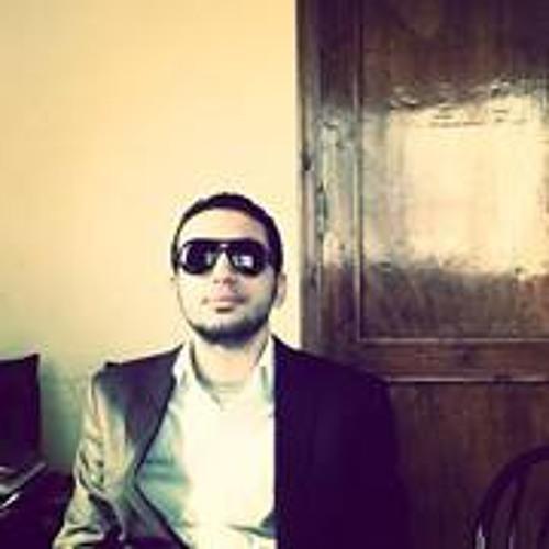 Mohamed Ibrahem 100's avatar