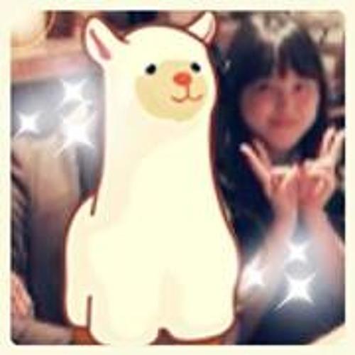 user842046265's avatar