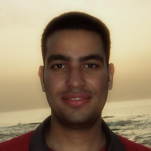 Abanoub Asaad 2's avatar