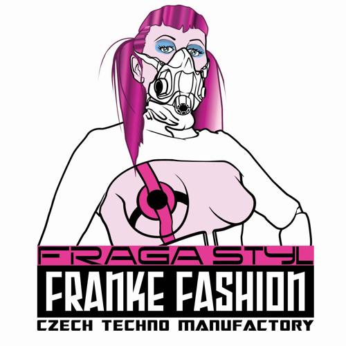 Czech Techno Manufactory's avatar