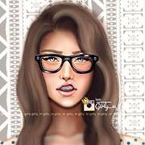 Haya Ashraf 1's avatar