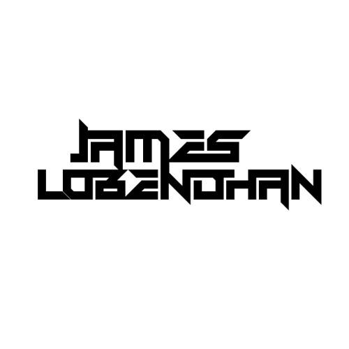 James Lobendhan's avatar