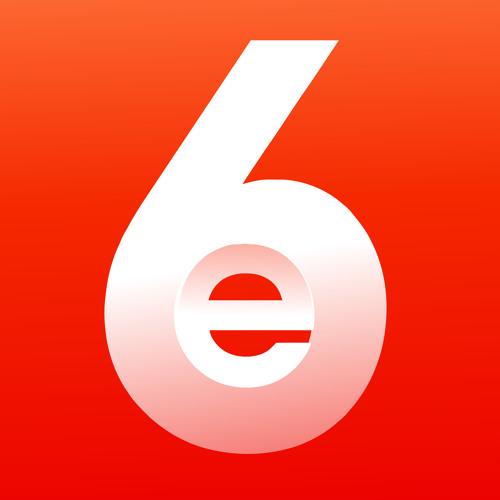 6e Music's avatar