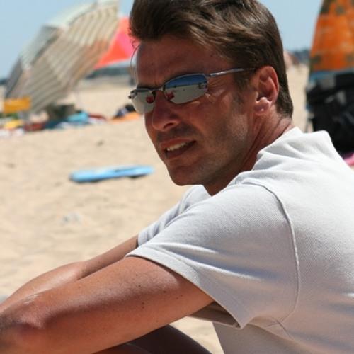 Fabrice Lefébure's avatar