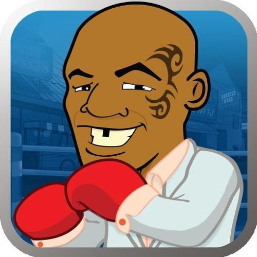 Mohammed Munla's avatar