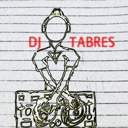 Tabres - mokashi's avatar