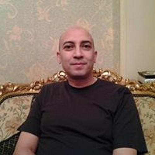 Mohamed Mohy 48's avatar