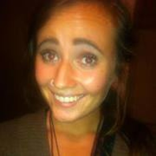 Dakota Grace's avatar