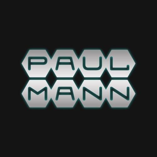 PaulMann's avatar