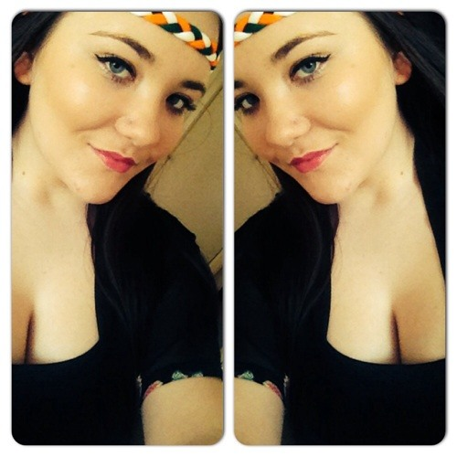 Celine Collins 1's avatar