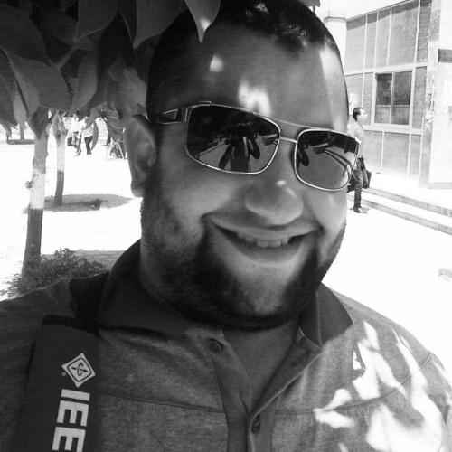 Eng Atef Ghonaim's avatar