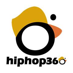 @HipHop360NOW
