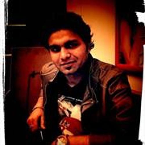 Neeraj Lakhani 1's avatar