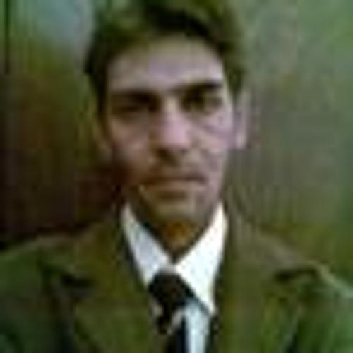 farshid azhdary 1's avatar