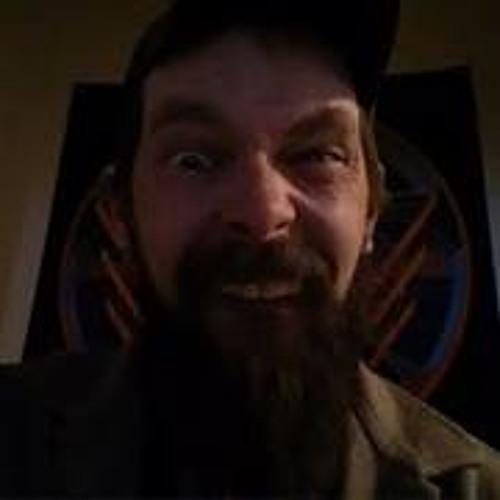 jimbokchoy's avatar