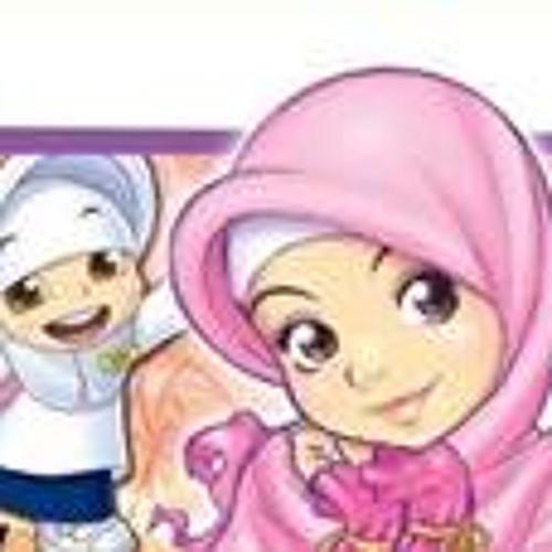 Fia Era's avatar