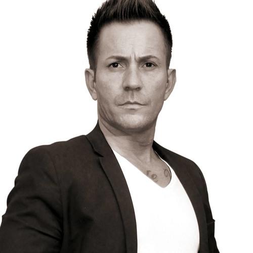 HolgerRC's avatar
