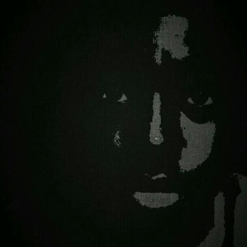 panashesithole16's avatar