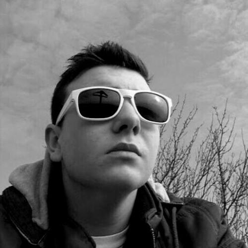 kany_1995's avatar