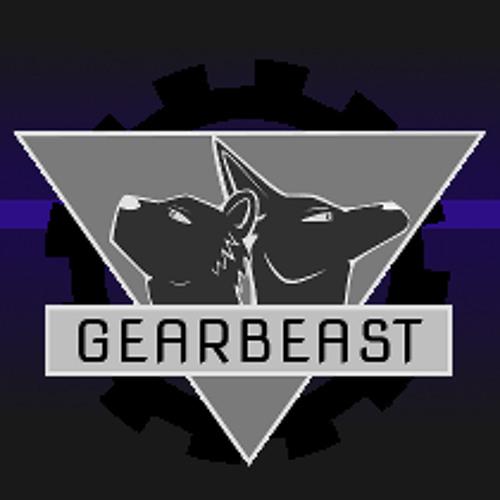 Gearbeast's avatar