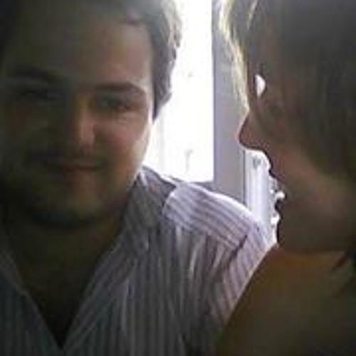 Matthieu 8's avatar