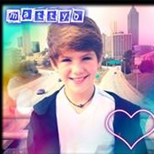 Princess Rivera 3's avatar