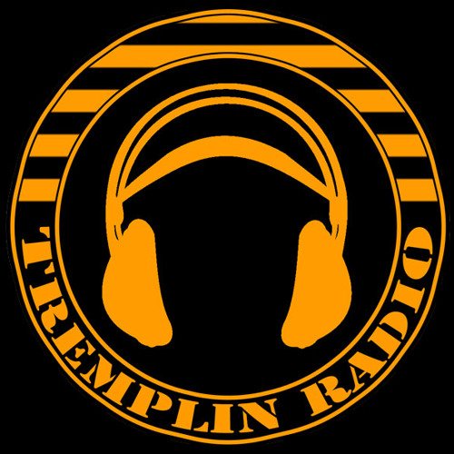 Tremplin Radio's avatar