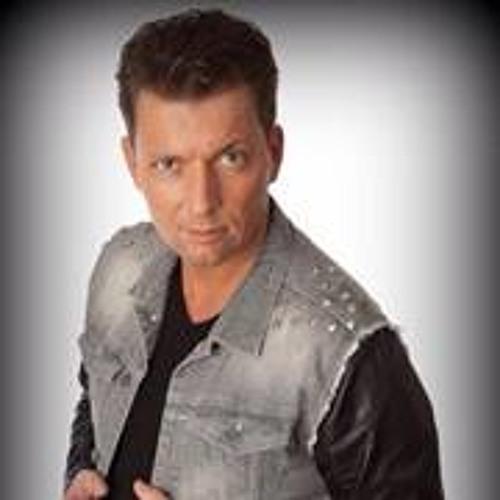 Danny Nicolay's avatar