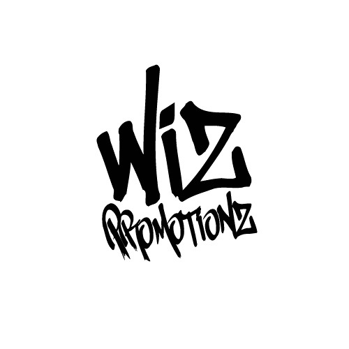 Wiz Promotionz's avatar
