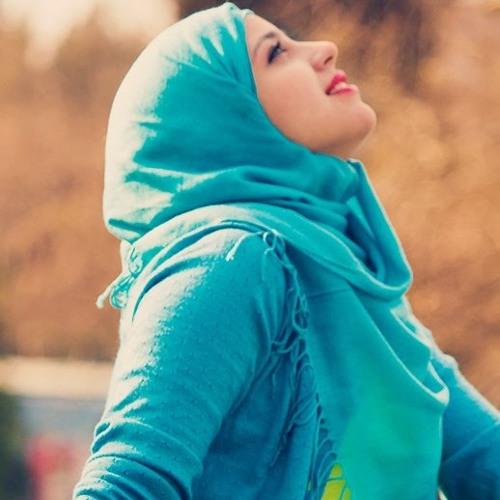 Rouka Mostafa's avatar