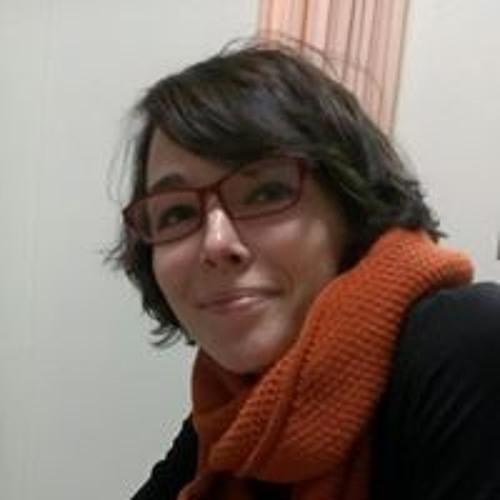 Ogorilko Natalia's avatar