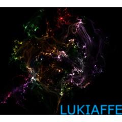 lukiaffe