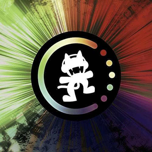 takamatsu_17's avatar
