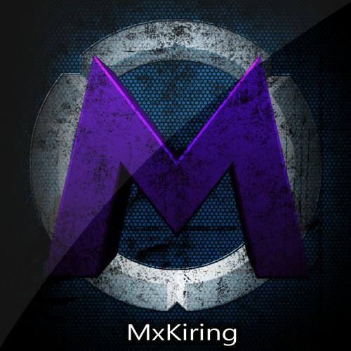 MxKiring's avatar