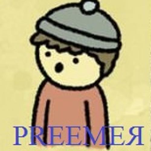 Preemer's avatar