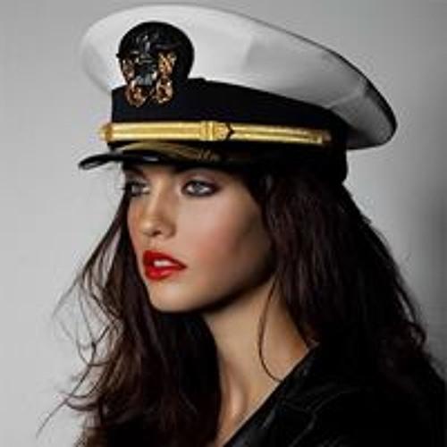 Princess Bosy 10's avatar