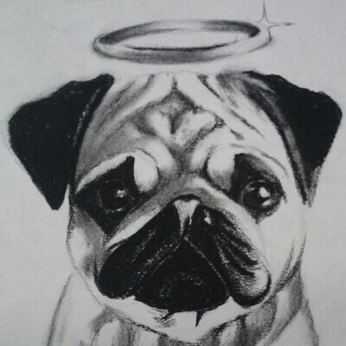 pugbun's avatar
