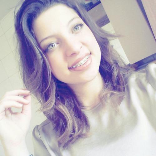 ninizz's avatar