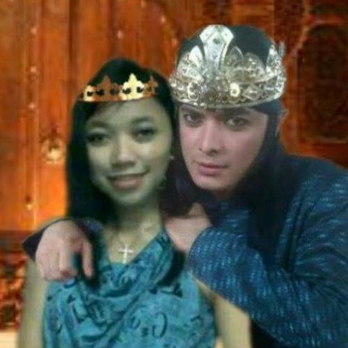 looryna's avatar