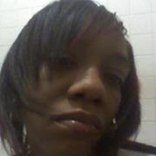 Javala SweetiePie Parham's avatar