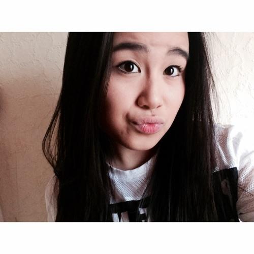 Yinn_'s avatar